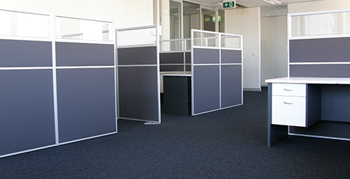 room-dividers-a